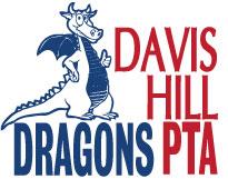 Davis Hill PTA