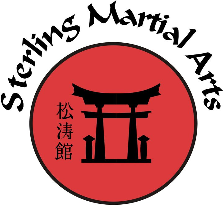 SterlingMartialArts