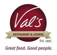 ValsRestaurant